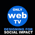 Only Web TV